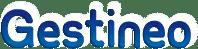 gestineo-logo